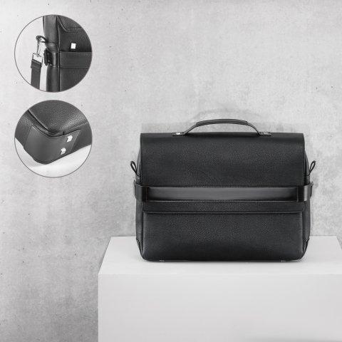 92360.03<br> EMPIRE Suitcase I. Executive Case
