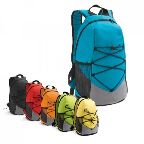 92471.28<br> TURIM. Backpack