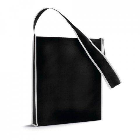 92490.03<br> GERE. Shoulder bag