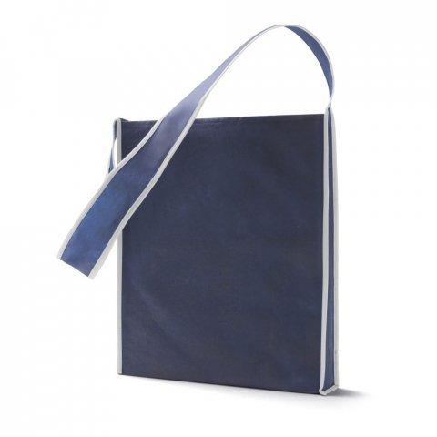 92490.04<br> GERE. Shoulder bag