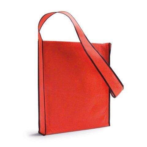 92490.05<br> GERE. Shoulder bag