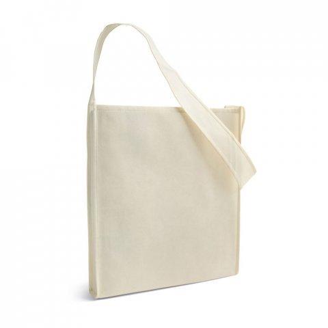 92490.31<br> GERE. Shoulder bag