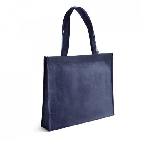 92497.04<br> SAVILE. Bag