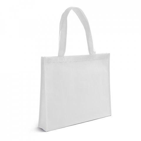 92497.06<br> SAVILE. Bag