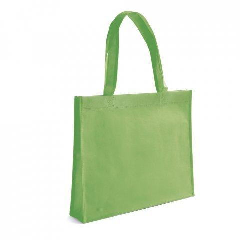 92497.19<br> SAVILE. Bag