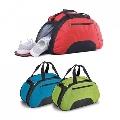 92511.24<br> FIT. Gym bag