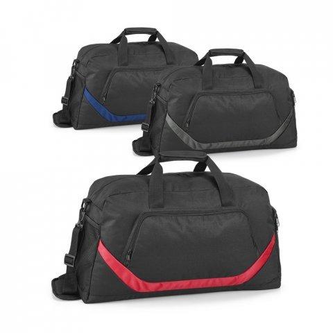 92518.14<br> DETROIT. Gym bag
