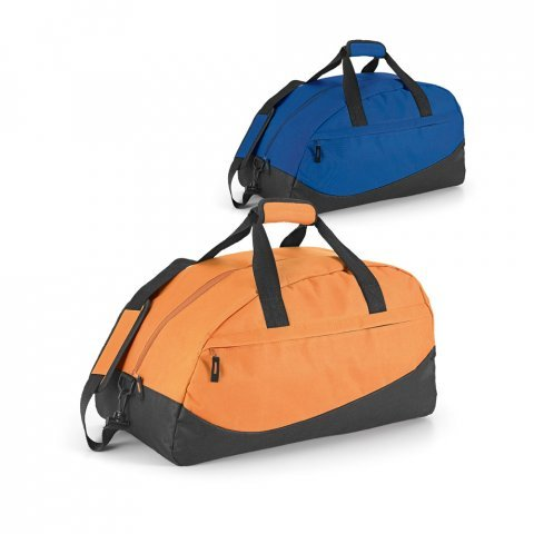 92567.28<br> BUSAN. Gym bag