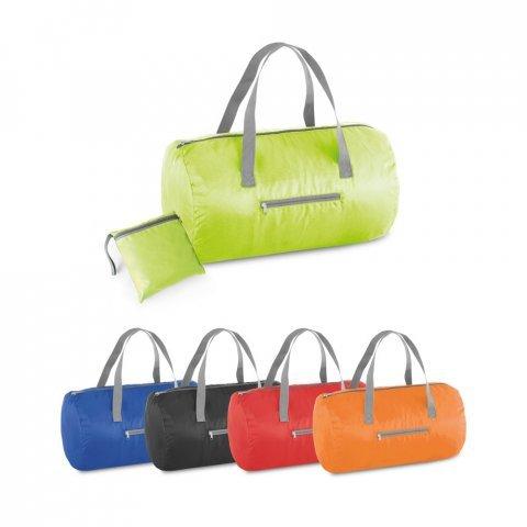 92568.28<br> TORONTO. Foldable gym bag