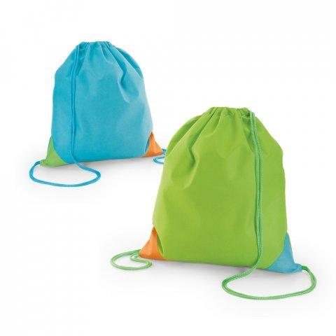 92617.24<br> BISSAYA. Drawstring bag