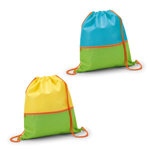 92618.08<br> Drawstring bag