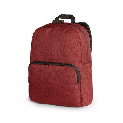 92622.05<br> KIEV. Laptop backpack