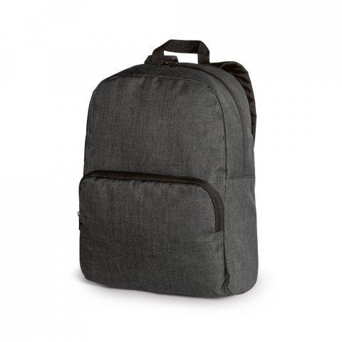 92622.33<br> KIEV. Laptop backpack