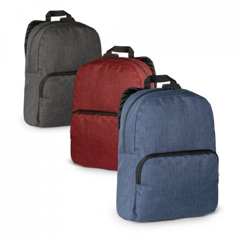 92622.04<br> KIEV. Laptop backpack
