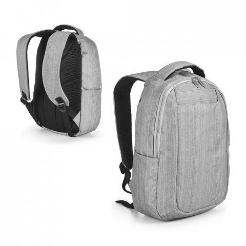 92627.23<br> KARDON. Backpack