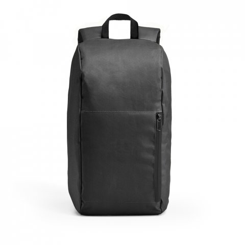 92635.03<br> BERTLE. Backpack in 600D