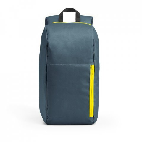 92635.04<br> BERTLE. Backpack in 600D