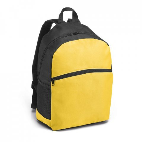 92666.08<br> KIMI. Backpack