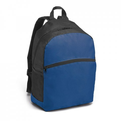 92666.14<br> KIMI. Backpack
