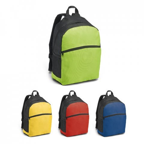 92666.19<br> KIMI. Backpack