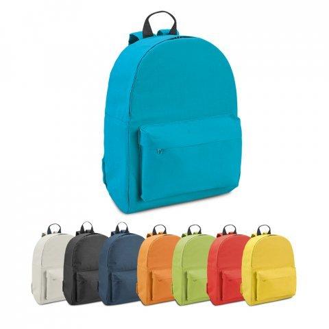 92667.24<br> BERNA. Backpack