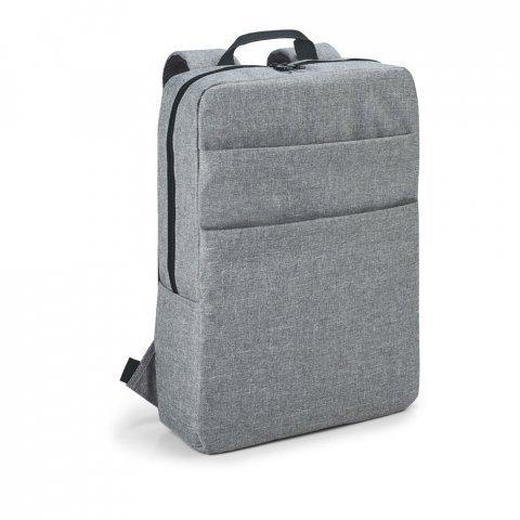 92668.23<br> GRAPHS. Laptop backpack