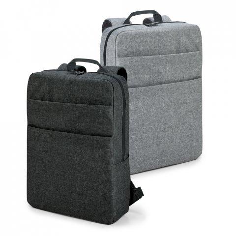 92668.33<br> GRAPHS. Laptop backpack