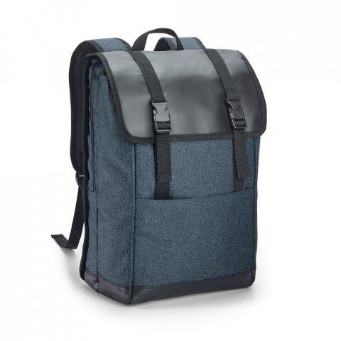 92674.04<br> TRAVELLER. Laptop backpack