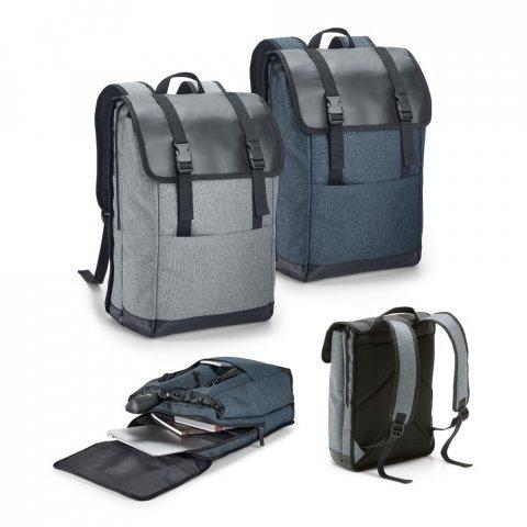 92674.23<br> TRAVELLER. Laptop backpack