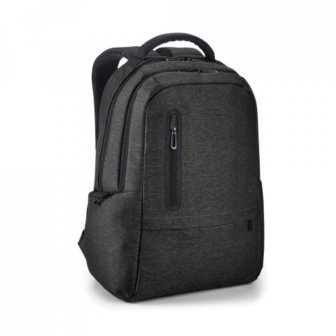 92675.03<br> BOSTON. Laptop backpack