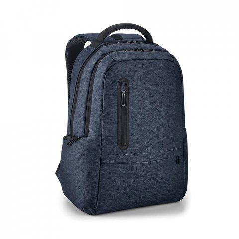 92675.04<br> BOSTON. Laptop backpack