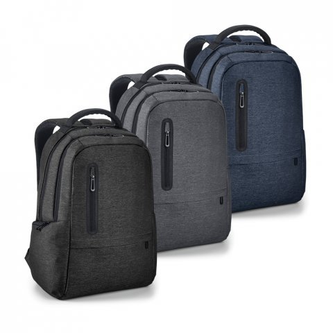 92675.33<br> BOSTON. Laptop backpack