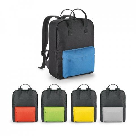 92676.19<br> NIELS. Backpack