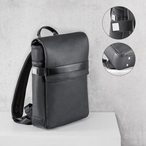 92680.03<br> EMPIRE Backpack. Backpack