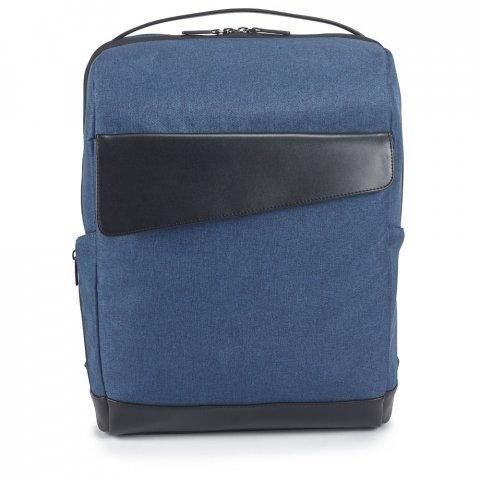 92681.04<br> MOTION Backpack. Backpack