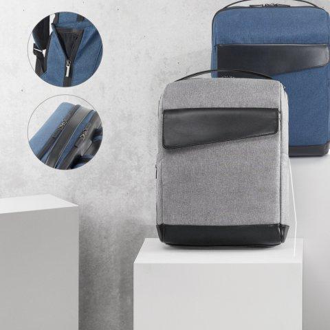 92681.23<br> MOTION Backpack. Backpack