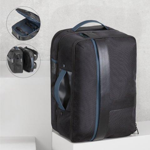 92682.04<br> DYNAMIC 2 in 1 Backpack. Backpack