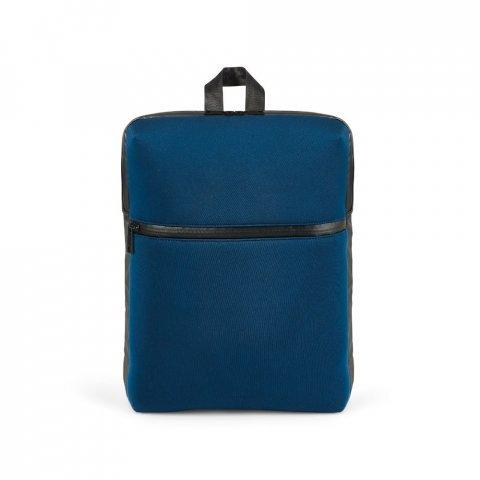 92683.04<br> Urban Backpack. Backpack