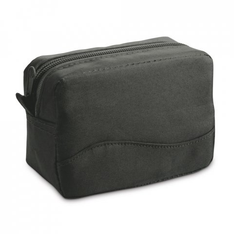 92721.03<br> MARIE. Multiuse pouch