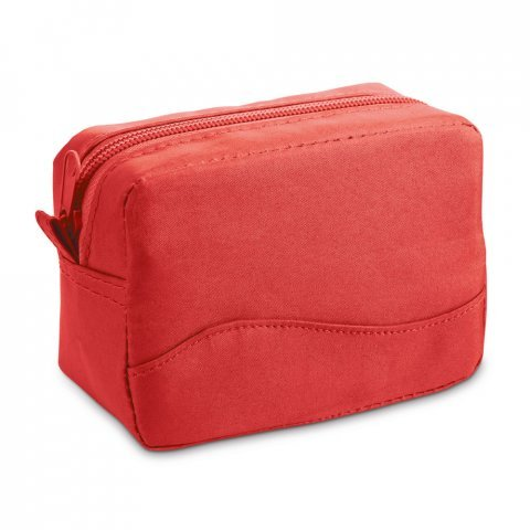 92721.05<br> MARIE. Multiuse pouch