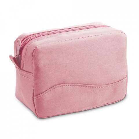 92721.12<br> MARIE. Multiuse pouch
