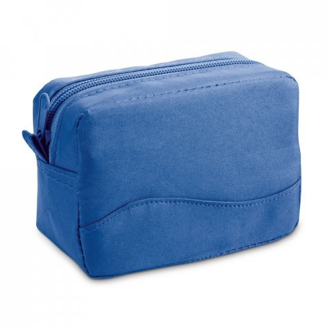 92721.14<br> MARIE. Multiuse pouch