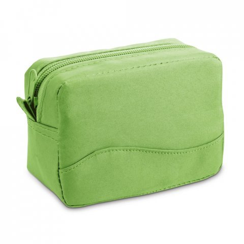 92721.19<br> MARIE. Multiuse pouch
