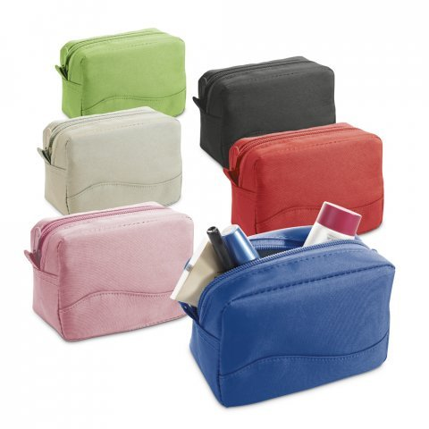 92721.31<br> MARIE. Multiuse pouch