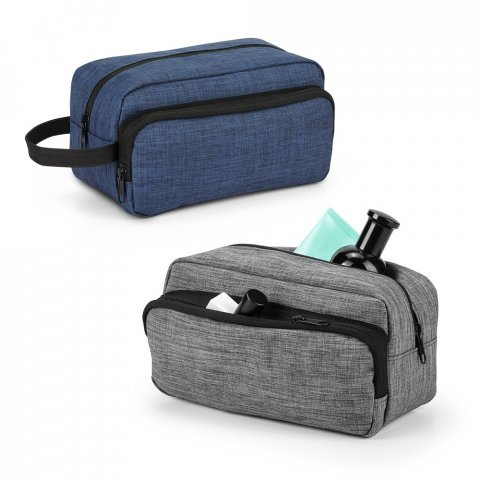 92728.04<br> KEVIN. Cosmetic bag