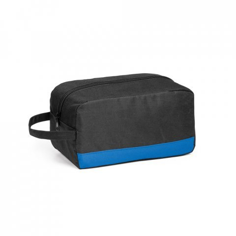 92730.14<br> EASTWOOD. Cosmetic bag