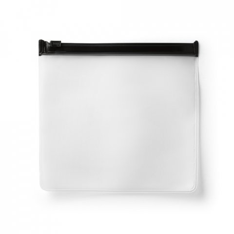92734.03<br> INGRID II. Pouch for protective mask