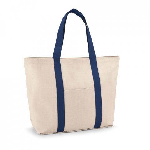 92824.04<br> VILLE. Bag