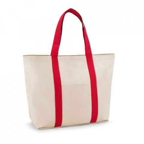 92824.05<br> VILLE. Bag