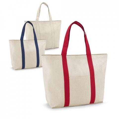 92824.50<br> VILLE. Bag